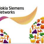 NokiaSiemens