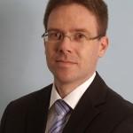 TDS_TobiasWagner_CFO_CIO