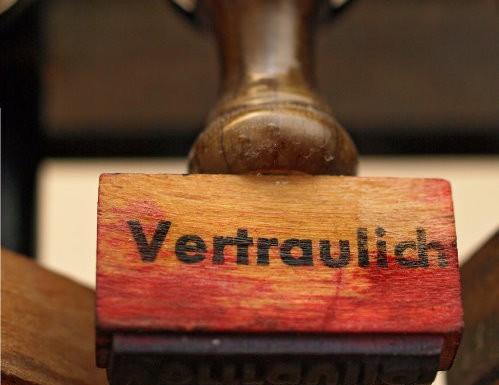 datenschutz1