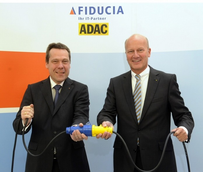 ADAC_Fiducia