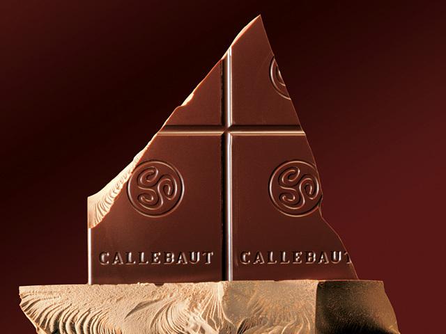 barry_callebaut