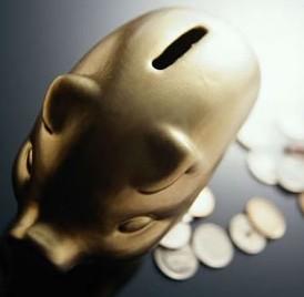 geld_sparen_einkauf