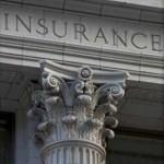 insurance_1