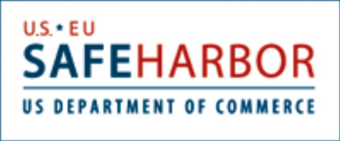safe_harbor_us