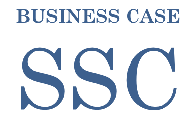 ssc_business_case