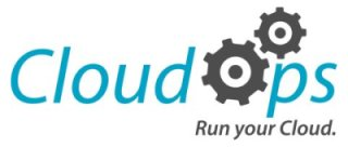 CloudOps