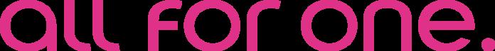 all_for_one_logo_transparent