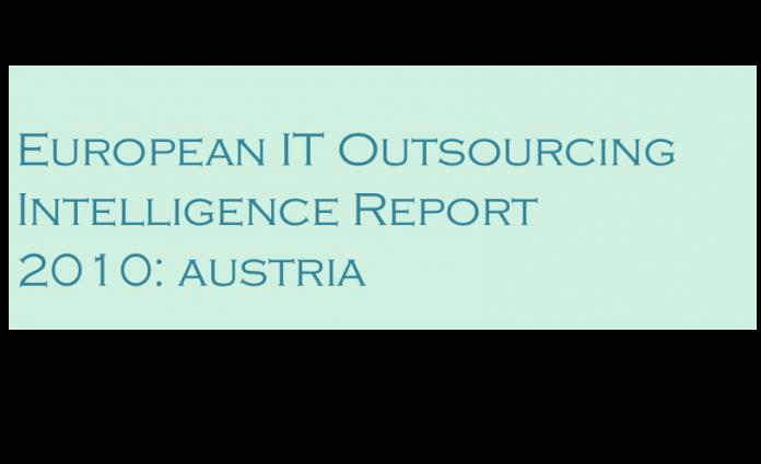austria-outsouricng