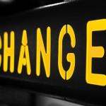 change123