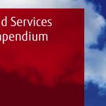 cloud_kompendium_fujitsu