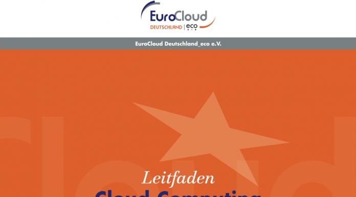 eurocloud1