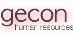 gecon-hr-logo