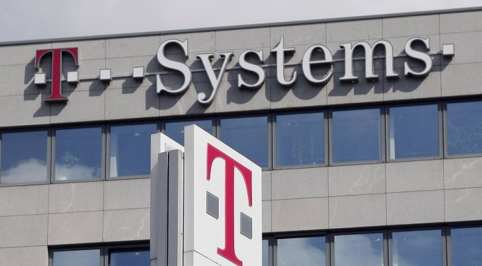 t-systems2