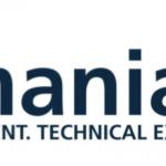 romaniaIT_logo