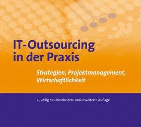 Buch_ITO_Praxis