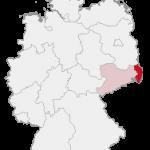 Goerlitz_Deutschland