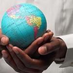 hand_globe