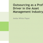 outsourcing_asset_management