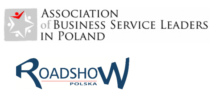 polen_roadshow