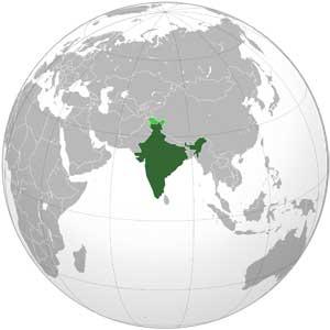 India_globe_300px