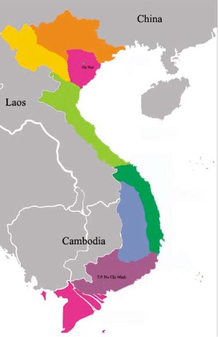Vietnam3_sm