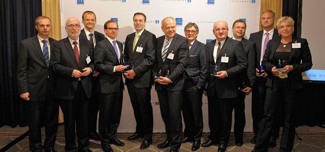 award_luenendonk2_640x300