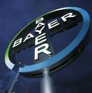bayer_bbs_small