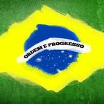 brazil1_640x300