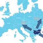 bulgaria_europe_map_2_300