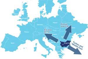 bulgaria_europe_map_300