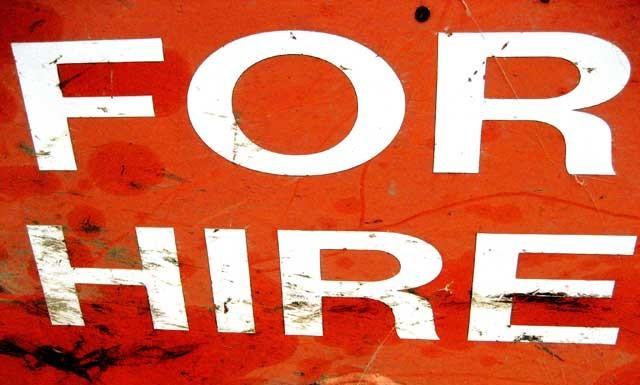 hire_640