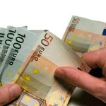 money_4_640x300