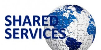 sharedservices2_500x300