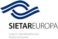 sietar_logo