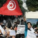 tunesia_small