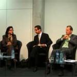 SwissFinanceInstitute_paneldiscussion_300