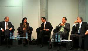SwissFinanceInstitute_paneldiscussion_300