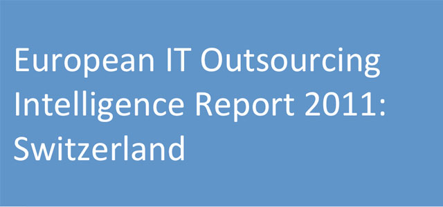 Swiss_IT_Outsourcing_Report_2011_640x300