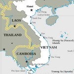 Vietnam4_300