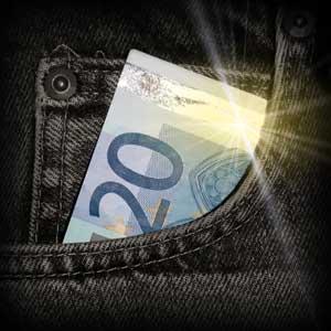 money_pocket_anreiz