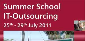 summer_school_ITO_300