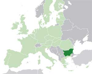 Bulgaria-in-the-european-union_300