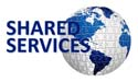 sharedservices_logo_125
