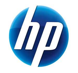 HP-logo-300