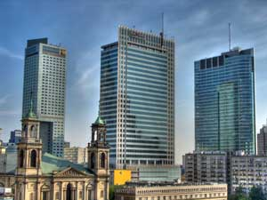Poland_financial_center_300