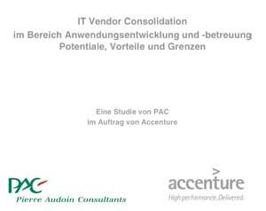 AccenturePAC_ITvendor_consilidation_300