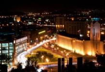 Armenia_Yerevan_night_300