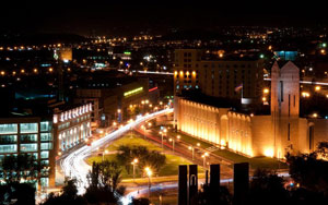 Armenia_Yerevan_night_300