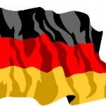 German_flag3_300