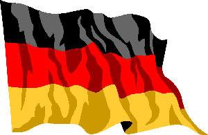 German_flag3_300